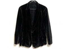 ユリウスのジャケット