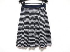 23区(ニジュウサンク) スカート サイズ36 S レディース新品同様