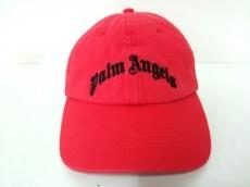 パームエンジェルスの帽子