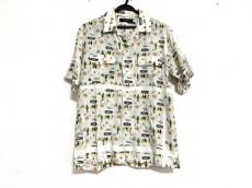 John UNDERCOVER(ジョンアンダーカバー)のシャツ