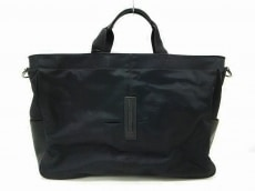 ルコンドのビジネスバッグ