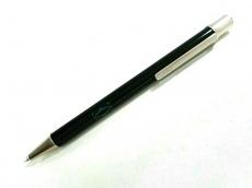 カルティエのペン