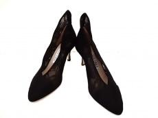 NEBULONI(ネブローニ)のブーツ