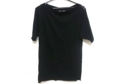 FUMIKA UCHIDA(フミカウチダ)のTシャツ
