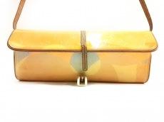 LOUIS VUITTON(ルイヴィトン)のポシェットフルールのショルダーバッグ