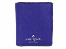 Kate spade(ケイトスペード)のシダーストリート スモールステイシー