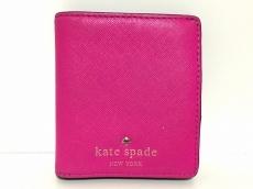 Kate spade(ケイトスペード)のスモールステイシー チェリーレーン