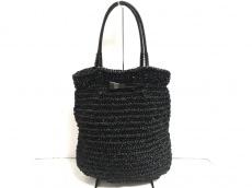 ANTEPRIMA(アンテプリマ)のクリスタッロフィオッコのトートバッグ