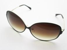 フレンシー&マーキュリーのサングラス