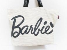 バービーのハンドバッグ
