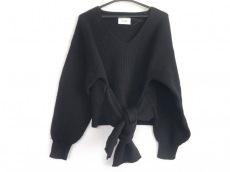 CLANE(クラネ)のセーター