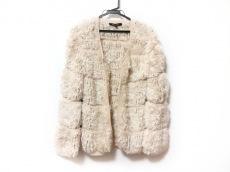フラミュームのコート