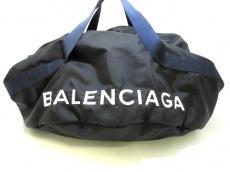 BALENCIAGA(バレンシアガ)のホイールバッグ