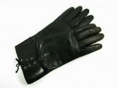 サルバトーレフェラガモの手袋