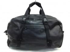 ブロスキーアンドサプライのビジネスバッグ