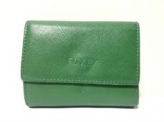 フォクシーのその他財布