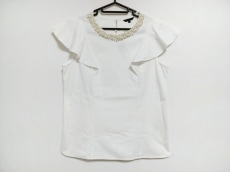 TO BE CHIC(トゥービーシック)のカットソー