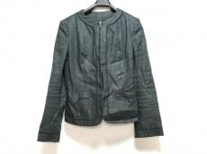 united bamboo(ユナイテッドバンブー)のジャケット