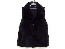 nakamura fur(ナカムラファー)のジャケット