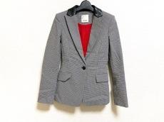PINKO(ピンコ)のジャケット
