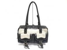 ルタヌアのショルダーバッグ