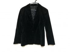 UNTITLED(アンタイトル)のジャケット