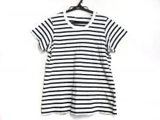 n100(エヌワンアンドレッド)のTシャツ