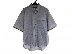 THE RERACS(リラクス)のシャツ