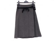 VERONIQUE BRANQUINHO(ヴェロニク・ブランキーノ)のスカート