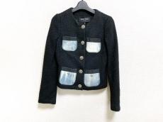 デニーローズのジャケット
