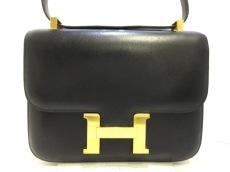 HERMES(エルメス)のコンスタンス23のショルダーバッグ