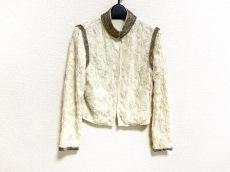 トップショップのジャケット