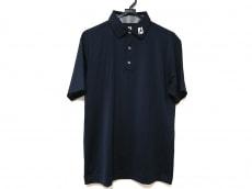 FOOTJOY(フットジョイ)のポロシャツ