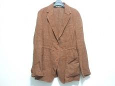 バレナのジャケット