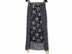 CLANE(クラネ)のスカート