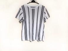 CAMEO(カメオ)のTシャツ