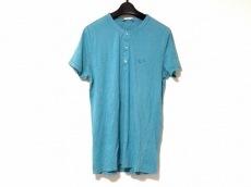 JACOB COHEN(ヤコブコーエン)のポロシャツ