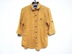 THE SHOP TK (MIXPICE)(ザ ショップ ティーケー)のシャツ