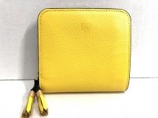 Epoi(エポイ)の2つ折り財布