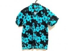 GREED(グリード)のシャツ