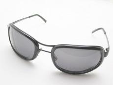 COSTUME NATIONAL(コスチュームナショナル)のサングラス