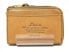 Dakota(ダコタ)のコインケース