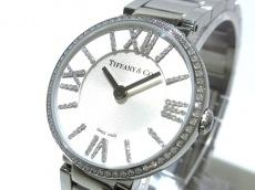 TIFFANY&Co.(ティファニー)のアトラス2 ハンド 24MM