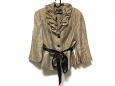 アドリアナパペルのジャケット