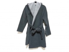 シニカルのコート