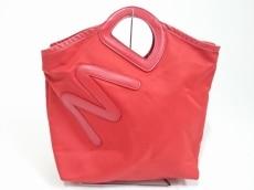 MANDARINA DUCK(マンダリナダック)のハンドバッグ