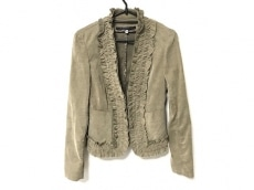 Ungaro fever(ウンガロフィーバー)のジャケット