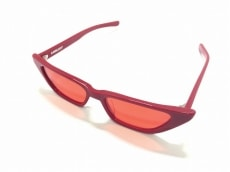 AMBUSH(アンブッシュ)のサングラス