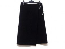 セリーヌのスカート