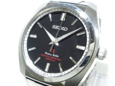 GrandSeiko(グランドセイコー) -/SBGX093 腕時計 買取実績